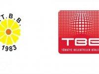 KTBB ile TBB işbirliğinde Ankara'da ortak çalıştay düzenleniyor