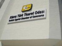 Ticaret Odası, Şehir Planlama Dairesi Müdürü'nü eleştirdi