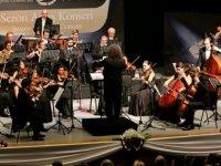 Cumhurbaşkanlığı Senfoni Orkestrası 3. yaşını iki konserle kutluyor