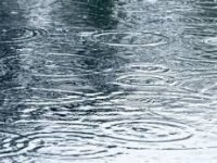 Ülkede, yarından itibaren üç gün yağmur var