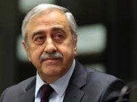 Cumhurbaşkanı, Ebeoğlu için taziye mesajı yayımladı