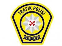 Lefkoşa'da ve İskele'de asayiş ve trafik operasyonu