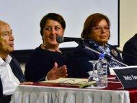 Türkiye'nin İlk Gazetecilik Yüksekokulu Ankara'da Kuruldu…