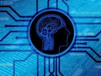 Çin'de yapay zeka okul müfredatına giriyor