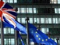 AB, Brexit zirvesine hazırlanıyor