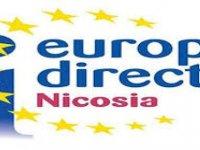 """Europe Direct Bilgi Merkezi """"Mülakat Becerilerini Geliştirme Atölyesi"""" düzenliyor"""