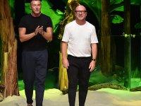 Dolce&Gabbana  özür videosu yayınladı: Dünyadaki bütün Çinlilerden af diliyoruz
