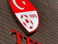 İddia: Yabancı sayısı 12'ye düşecek, 32 yaş üstü futbolcular transfer edilmeyecek