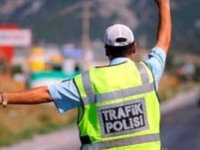 Gazimağusa, Girne ve Güzelyurt'ta asayiş ve trafik operasyonu yapıldı