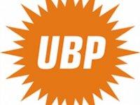 """UBP yarın """"Kadına yönelik Şiddete Karşı Biriz"""" yürüyüşü düzenliyor"""