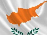 Güney Kıbrıs ile Kuveyt arasında anlaşmalar imzalandı