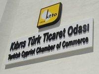 KTTO Gaziantep'e Gidiyor