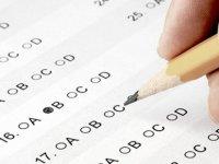 KTÖS koleje giriş sınavı sistemini eleştirdi