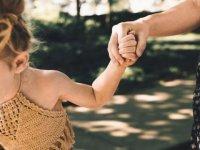 Tarhan: Drone anne değil demokratik anne olun