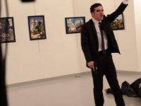 Karlov'un polis katilinin cinayetten önce beraber olduğu seks işçisinin ifadesi ortaya çıktı
