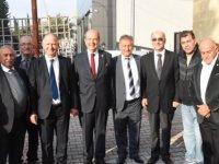 Tatar hükümeti eleştirdi