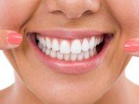 Restoratif Diş Tedavisi İle Ağız Ve Diş Sağlığının Korunması