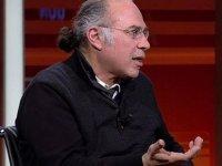 Ünlü onkolog Yavuz Dizdar'dan kanser teşhisleri için korkutan açıklama!