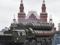 Pentagon'dan Türkiye raporu: Eğer Rus füzeleri alınırsa...
