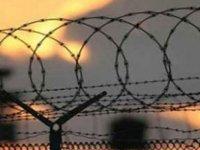 """""""Piroi""""(Gaziler) barikatının açılması için talepler artıyor"""