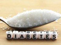 Diyabet cerrahi yöntemlerle tedavi edilebilir mi?
