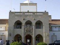 Güney Kıbrıs ile Sırbistan arasında 2'nci hükümetler arası zirve