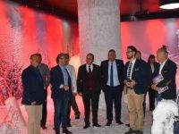 """Ataoğlu: """"Ülkemizde alternatif turizm modelleri artırılacak"""""""