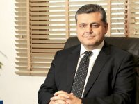 Hüdaoğlu: 'Maronitler için projeler gecikmeden tamamlansın'