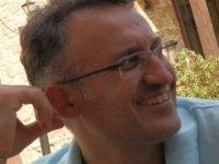 Girne Düşünce Derneği Başkanlığı'na Ziya Tüzel, Asbaşkanlığı'na ise Sadiye Ada Raman seçildi