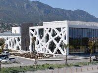 """""""4. Kıbrıs Uluslararası Eğitim Araştırmaları Kongresi"""" 3 Aralık'ta başlıyor"""