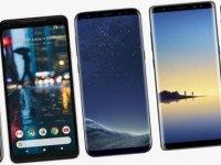 Akıllı telefon fiyatları neden sürekli artıyor?