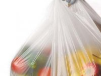 Çevre Koruma Dairesi market poşet fiyatlarının birkaç gün içerisinde açıklanacağını duyurdu