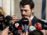 Ahmet Kural'ın avukatı: Sıla'nın videosundan yeni haberdar olduk