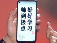 Huawei, Samsung'un planlarını alt üst etti!
