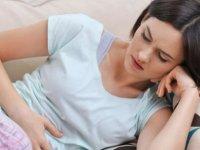 Crohn hastalığı vücuttaki her organı etkiliyor