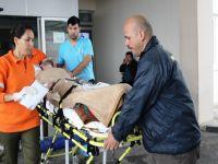 Mağusa'daki şok ölüm ve gerçekler