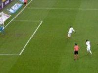 Fenerbahçe-Kasımpaşa maçında kural hatası var mı? Maç tekrar edilecek mi?