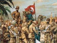 50'lerde Kıbrıs'ta askerlik yapan İngilizler yeniden yargı önüne çıkabilir