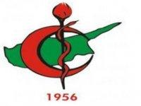 Tabipler Birliği'nin 62. kuruluş yıldönümü resepsiyonla kutlanacak