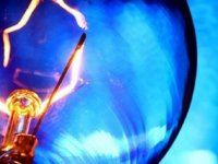 Dikkat bu bölgelerde elektrik kesintisi