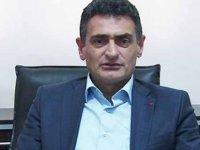 Dursun Oğuz Tarım Bakanı Şahali'yi istifaya davet etti