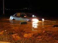 Sağlık Bakanlığı'ndan selin yol açabileceği hastalıklar konusunda uyarı