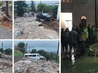 Lapta Belediye Başkanı Aktuğ'dan açıklama