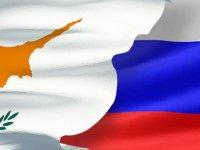 Rum Yönetimi Rusya'ya yeniden yanıt verdi
