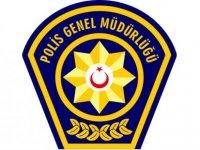 Girne'de aranan 4.kişinin Gaye Soyutok olduğu açıklandı