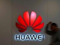 """Ansip: """"Huawei ve diğer Çin şirketlerinden kaygı duymamız gerekiyor"""""""