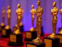 91. Oscar Ödül Töreni'nde büyük kriz!