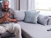 Kalp krizi riski neden sıcaklarda artar?