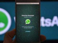 WhatsApp o telefonların fişini çekiyor