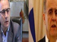 Neofitu ve Kasulidis'ten Kıbrıs sorununa çözüm bulunması gerekliliği çağrısı